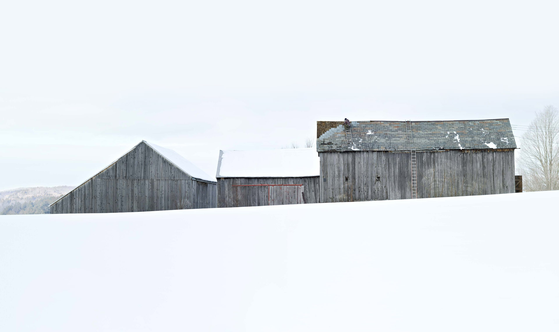 winter_barnscape_44
